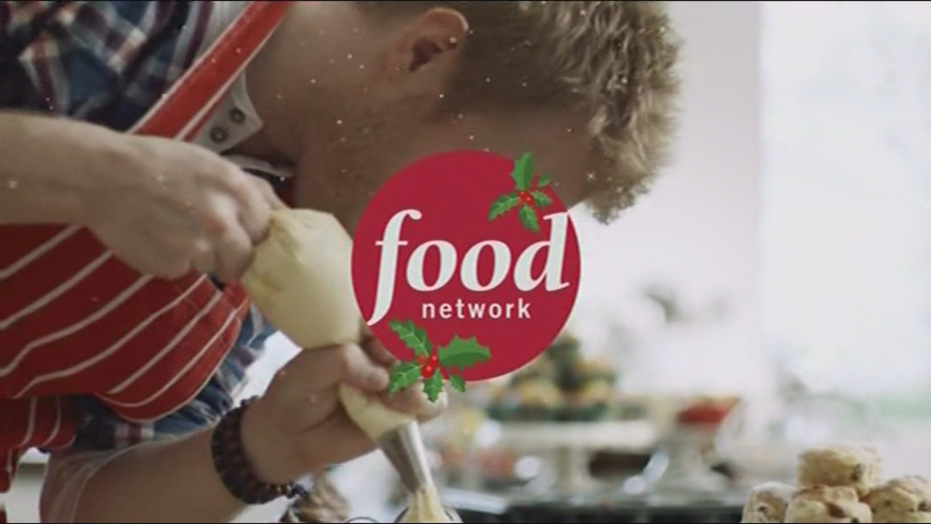 christmas is all about the food in Subscribe to our newsletter get the latest updates on new products and upcoming sales.
