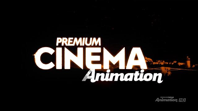 Premium Cinema Animation 2016 Idents & Presentation. Desks At Walmart For Sale. Glass Pc Desk. Antique Drop Front Secretary Desk With Bookcase. 6 Chair Dining Table Set. White Table And Chairs. Knoll Dining Table. Desk Ideas For Office. Small White Side Table