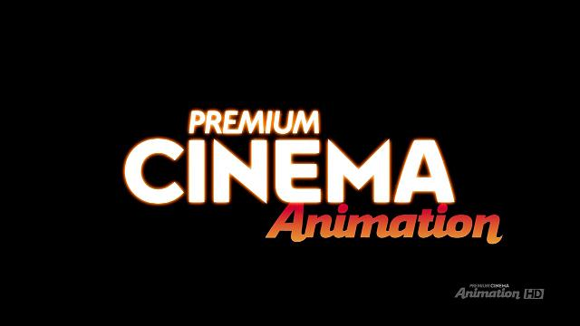 Premium Kino