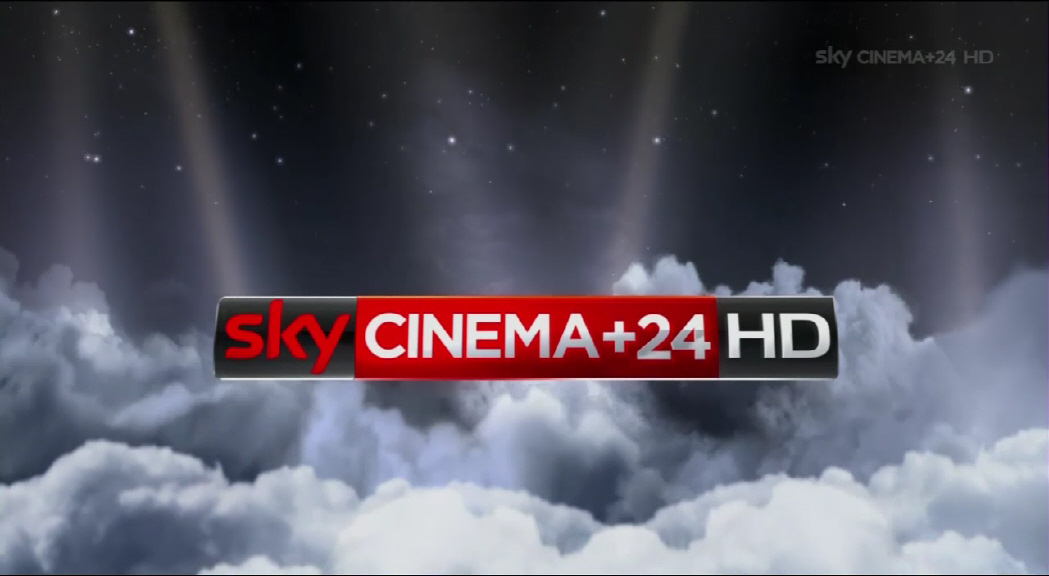 Sky Cinema 24 Programm