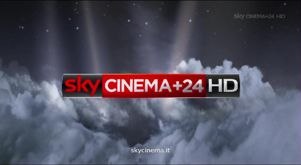Sky Cinema 24 Programm