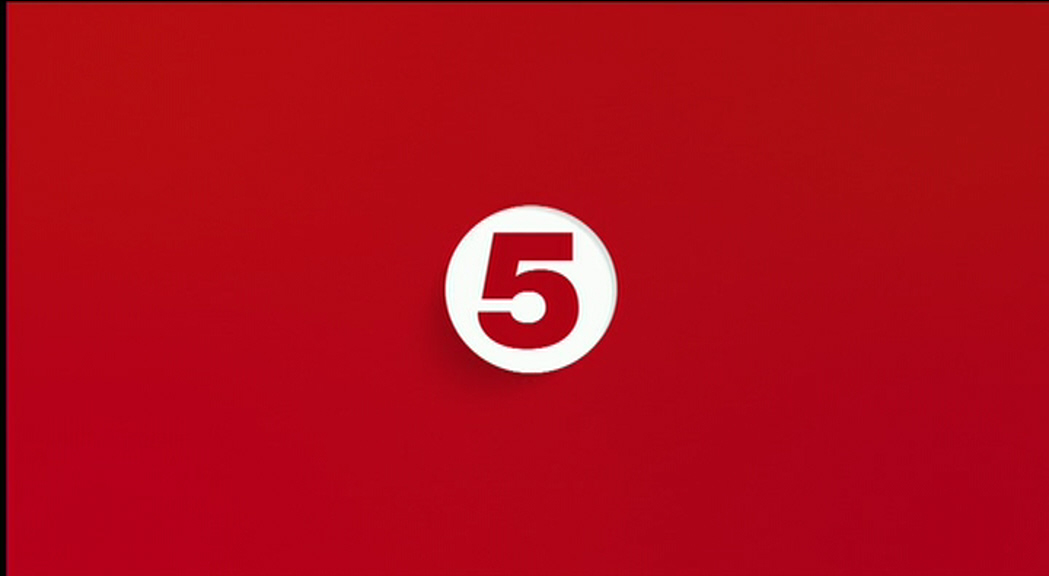 Channel 4 Player