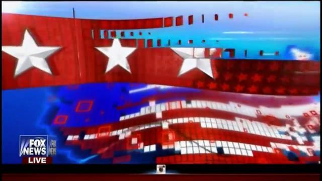 Fox News: All Presentation | Presentation Archive