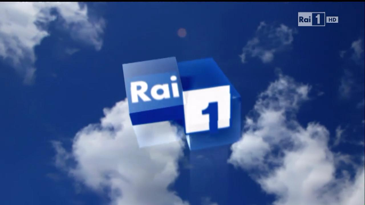 Rai 1: 2010 Idents & Presentation   Presentation Archive   1280 x 720 jpeg 47kB
