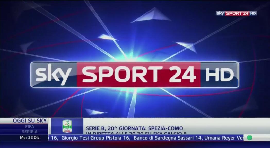Sky Us Sport