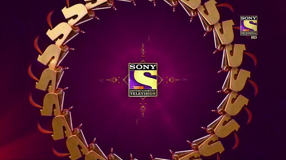 Sony Entertainment Television Idents Presentation Presentation Archive