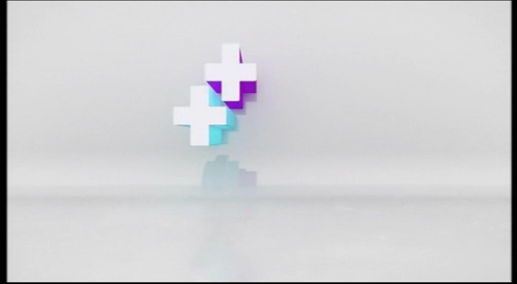 VH1: 2013 Idents & Presentation | Presentation Archive